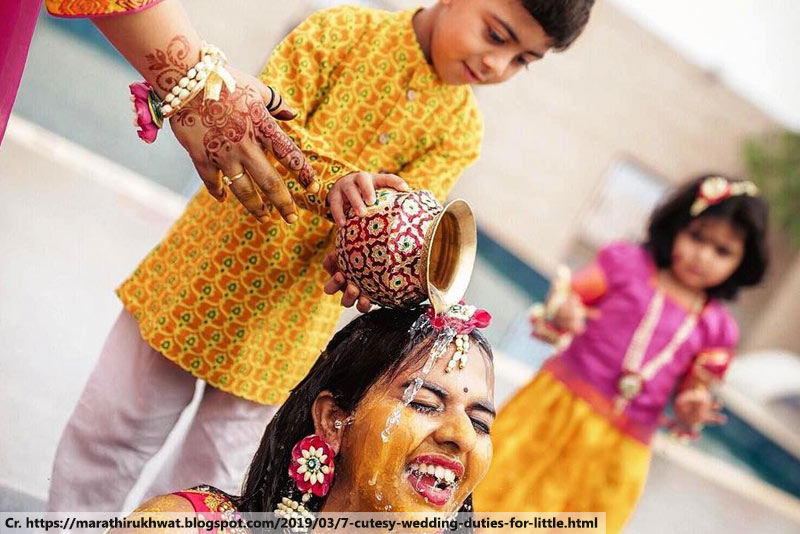 joota chupai, Indian Wedding, Phuket Beach Wedding