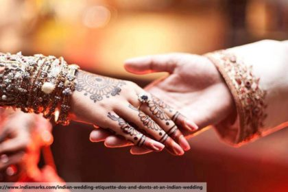 Indian Wedding in Phuket, Beach Wedding
