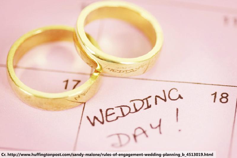 wedding day, wedding in Phuket, Phuket Indian wedding